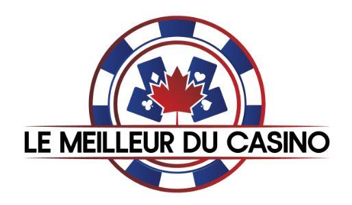 Le Meilleur du Casino | Tous sur les casinos en ligne au Québec