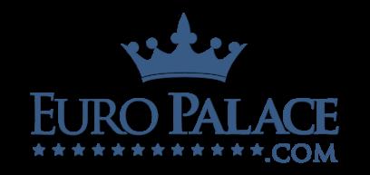 Euro Palace Casino en ligne logo