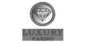 Luxury Casino en ligne logo
