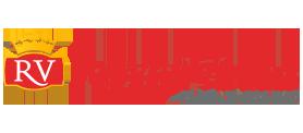 Royal Vegas Casino en ligne logo