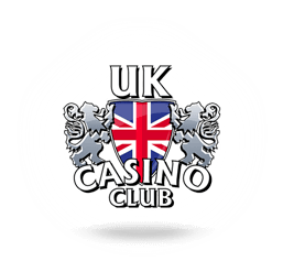 UK Casino Club logo du casino en ligne