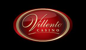 Villento Casino en ligne logo
