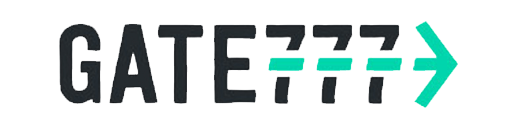 gate777 casino en ligne logo du site