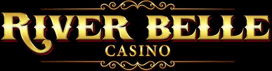 riverbelle casino en ligne logo